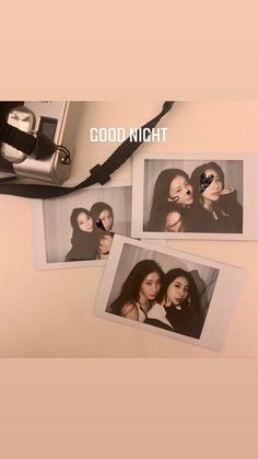 Girls Together, S Stories, Extended Play, Ig Story, K Pop, Instagram Story, Idol, Polaroid Film, Entertainment