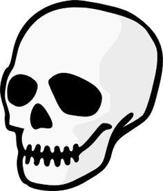 http://www.clker.com/cliparts/9/7/d/1/12597010491335302372purzen_Skull.svg.med.png