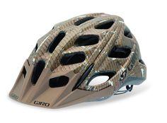 55c3a564 Giro Hex Mountain Bike Helmet Mountain Bike Helmets, Mountain Biking,  Cycling Helmet, Bicycle