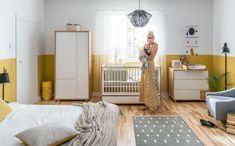 Top 8 łóżeczek dla dzieci