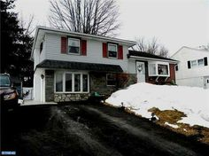 214 Canford Dr Broomall, PA 19008 home for sale Delaware County. For more info click here: http://www.anthonydidonato.net/wordpress/2014/03/11/214-canford-dr-broomall-pa-19008-home-sale-delaware-county/  Please Contact Me for more information about this home for sale at 214 Canford Dr Broomall, PA 19008 in Delaware County and other Homes for sale in Delaware County PA and the Wilmington Delaware Areas:  Anthony DiDonato Cell Number: (610) 659-3999 Email: anthonydidonato@gmail.com