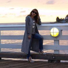 Alterre Shoes on Rossana Vanoni