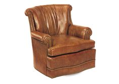 @ J. Conn Scott .. Selbyville Store  Sullivan Chair - Hancock & Moore  Need a stylish glider to rock those babies!!!