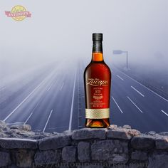 RON ZACAPA SISTEMA SOLERA 23 AÑOS • • • • • #rum #vodka #gin #mixology #tequila #bartender #drinkanddrive #bacardi #liquor #wiskey #barnight #cocktail #cocktails #selfietuesday #mixologist #mojito #drinking #craftcocktails #weekendgetaway #whiskey #booze #drinkporn #whisky #drinks #bar #drunk #alcohol #drinkup