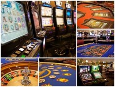 Go on vacation to Sunscape Curaçao and you could come home a winner thanks to the Princess Casino!