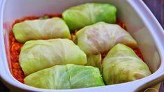Lasagna Rolls, Dinner Sides, Lettuce, Cabbage, Paleo, Food And Drink, Petra, Low Carb, Menu