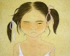 Ikumi Nakada