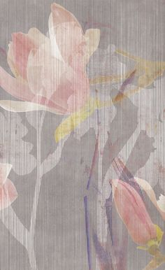 Textures Patterns, Fabric Patterns, Embroidery Patterns, Print Patterns, Vintage Wallpaper Patterns, Pattern Wallpaper, Textiles Sketchbook, Lotus Art, Flower Aesthetic