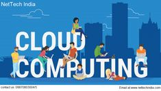 Use CTRL Cloud to set new standards across your oganization by increasing productivity, security, business continuity and decreasing expenses. Cloud Computing Applications, Types Of Cloud Computing, Advantages Of Cloud Computing, What Is Cloud Computing, Cloud Computing Technology, Cloud Computing Services, Training Courses, Software Development, Internet