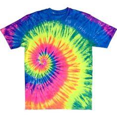 Hippie Birthday Party, Hippie Party, 13 Birthday, Birthday Ideas, Halloween Costume Accessories, Halloween Costume Shop, Halloween Costumes For Kids, Tie Dye Party, Tie Dye Bodysuit