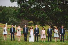 photographer-branell-homestead-wedding-country-diy-inspiration227