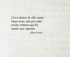 Poetry Quotes, Book Quotes, Life Quotes, Frases Love, Illustrated Words, Positive Phrases, Quotes En Espanol, Proverbs Quotes, Love Phrases