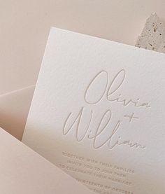 Wedding Guest Book, Our Wedding, Dream Wedding, Wedding Stationary, Wedding Invitation Cards, Wedding Goals, Wedding Planning, Wedding Signage, Here Comes The Bride
