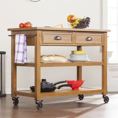 27 best kitchen island images kitchen islands kitchen carts rh pinterest com