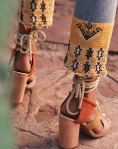 Boho Fashion Tribal about Draw Clothes Like Fashion Designer, Fashion Clothes For Girl 2019 when Boho Chic Style Party all Boho Chic Summer Dress Bohemian Style Hippie Fashion Diy Fashion, Spring Fashion, Ideias Fashion, Fashion Shoes, Fashion Trends, Mens Fashion, Fashion Clothes, Fashion Hacks, Latest Fashion