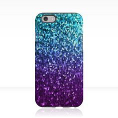 SOLD iPhone 6 Tough Case Mosaic Sparkley Texture! #redbubble #iphone6 #case #mosaic #sparkley http://www.redbubble.com/people/medusa81/works/11669115-mosaic-sparkley-texture?p=iphone-case