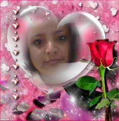 my heart-lissy005