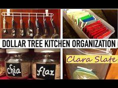 Dollar Tree DIY - Door Organizer - can hold crafting supplies - Washi - endless possibilities - YouTube