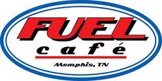 Fuel Cafe, Memphis, #vegan friendly, #vegetarian | #restaurantreviews