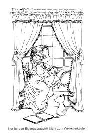 by Sarah Kay Coloring Pages For Girls, Coloring Book Pages, Coloring For Kids, Coloring Sheets, Mandala Art, Holly Hobbie, Digi Stamps, Colorful Pictures, Copic