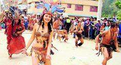 carnaval-caliente-JPG_604x330.jpg (604×330)