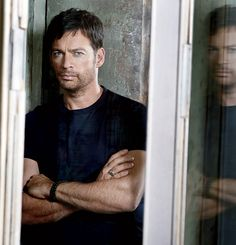 Harry Connick Jr. Harry Connick Jr. Opens Up About His Role on 'American Idol' Read more at http://bostoncommon-magazine.com/personalities/articles/harry-connick-jr-talks-american-idol-judge#6UvPJikgHplR421b.99