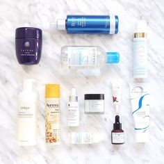 Dry skin must-haves & my April at-home spa essentials! Jurlique, Home Spa, Dry Skin, Usb Flash Drive, Moisturizer, Make It Yourself, Face, Beauty Products, Essentials