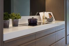 Panache Kitchens | Gallery | Mowlem & Co