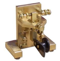 Welcome to VIZ KEYS - Quality sending instruments for the MORSE CW enthusiast!