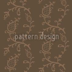 Batik Stones Smokey Blue designed by Annemiek Groenhout Heart Patterns, Print Patterns, Pattern Designs, Vektor Muster, King Of Hearts, Red Design, Surface Pattern Design, Vector Pattern, Vector File