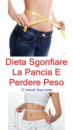 dieta psicologica per perdere peso