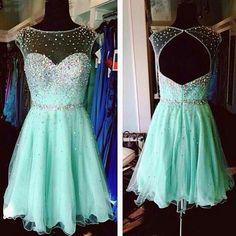 Dress ☻. ☺. ☂  ✿