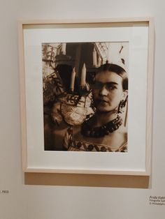 México - La casa azul. Frida Kahlo Museo