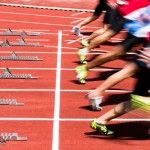 To improve your athletic performance nutrition should be your number one focus.    http://klwfitness.isagenix.com
