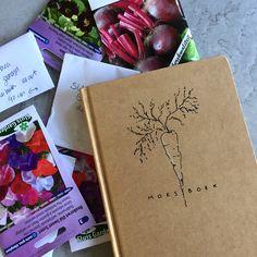 Moesboek, diary for my vegetable garden Vegetable Garden, Illustration, Vegetables Garden, Illustrations, Vegetable Gardening, Veggie Gardens
