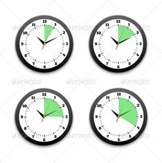 Realistic Graphic DOWNLOAD (.ai, .psd) :: http://jquery.re/pinterest-itmid-1007789412i.html ... Set of Timers ...  alarm, background, chronometer, circle, clock, countdown, deadline, dial, hour, icon, isolated, last, measure, measurement, minute, minutes, seconds, set, sign, speed, start, stop, stopwatch, symbol, time, timer, watch, white  ... Realistic Photo Graphic Print Obejct Business Web Elements Illustration Design Templates ... DOWNLOAD…