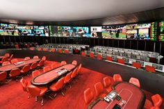 www.vegas-venues.com - Palms & PalmsPlace Casino Resort Las Vegas Craps Table