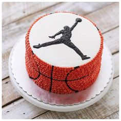 Talent wins games, but teamwork and intelligence wins championships. Cake Pop Decorating, Cake Pops, Esports, Teamwork, 4th Birthday, Mj, Jackson, Leather, Cupcakes