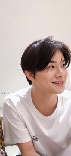 Taeyong, Jaehyun, Nct 127, Winwin, Teaser, Kim Jung Woo, Nct Yuta, Korean Star, Kpop Aesthetic