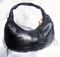 15 Best Luxury   Designer Handbags images   Couture bags, Designer ... 8742b8a01a