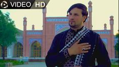 Afghan Songs, Latest Music Videos, Afghanistan, Live Music, Iran, Allah, Persian, Channel, Singer