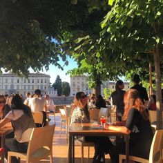 What To Do in Florence On a Monday – Girl in Florence