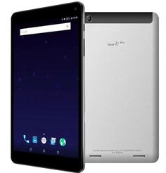 Lava Ivory M4 Flagship Tablet With 8-inch Display Launched At Rs. 9,299: Specifications & Features