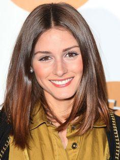 Olivia Palermo en 2011