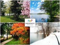 #wagrowiec #wielkopolska #polska #poland #wągrowiec #jeziorodurowskie #lake #spring #summer #autumn #winter #wiosna #lato #jesien #jesień #zima