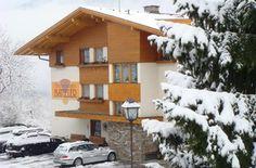 Ferienwohnungen | Apartments Bstieler Marian | Virgen | Osttirol Style At Home, Apartments, Cabin, House Styles, Home Decor, National Forest, Haus, Room Decor, Cabins