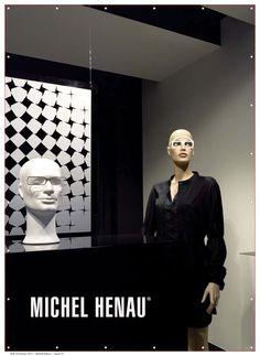 Michel Henau / Eye Like http://www.eye-like.fr/portfolio/michel-henau/