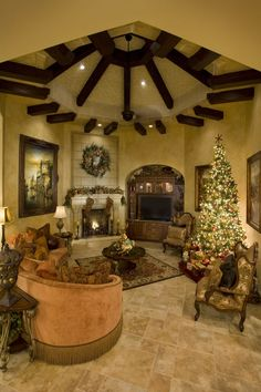 1000+ images about Interior Tuscan Home on Pinterest  Mediterranean ...
