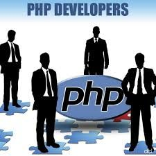 Hire PHP Developer for Fast, Secure and Professional #WebDevelopment.