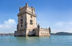 Uniquely Lisbon: five things to do in the city | Luxury Hotels Travel+Style